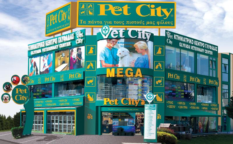 pet-city-eukairies-franchise-stin-periferia